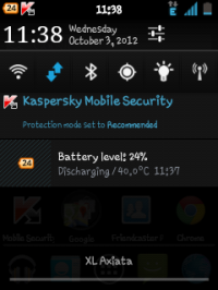 UPGRADE GALAXY YOUNG KE JELLYBLAST V3 [ ICS/JELLY BEAN MOD ]