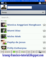 chatting+dengan+obrolan+di+facebook