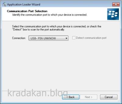 screenshoot app loader pict by http://kradakan.blogspot.com