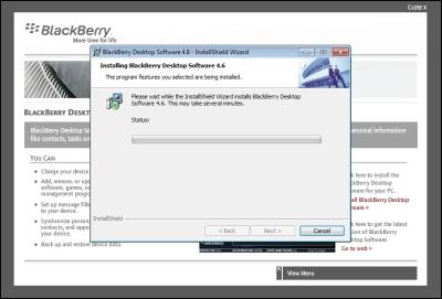 screenshoot instal device manager pict by http://kradakan.blogspot.com