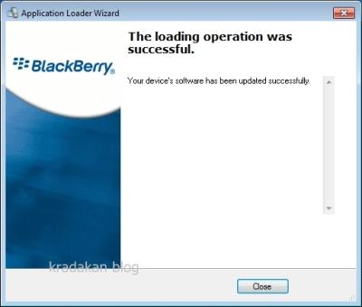 screenshoot by http://kradakan.blogspot.com